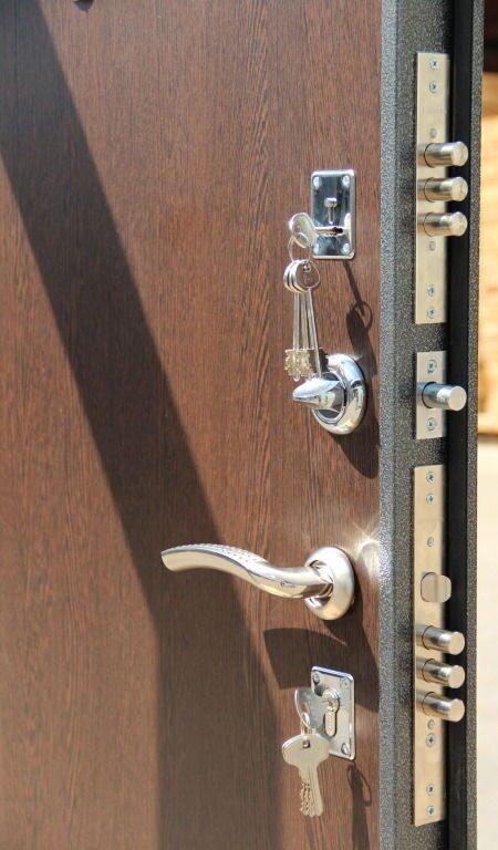 металлические входные двери люберцы жуковский