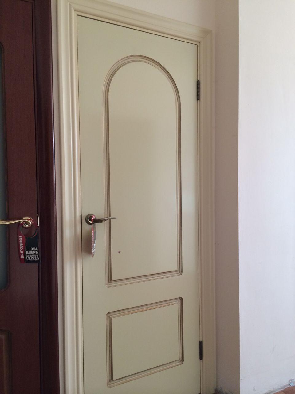 входные двери в одинцове