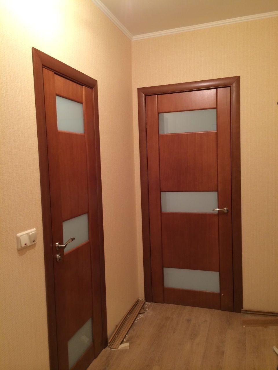 стальные двери в г одинцово