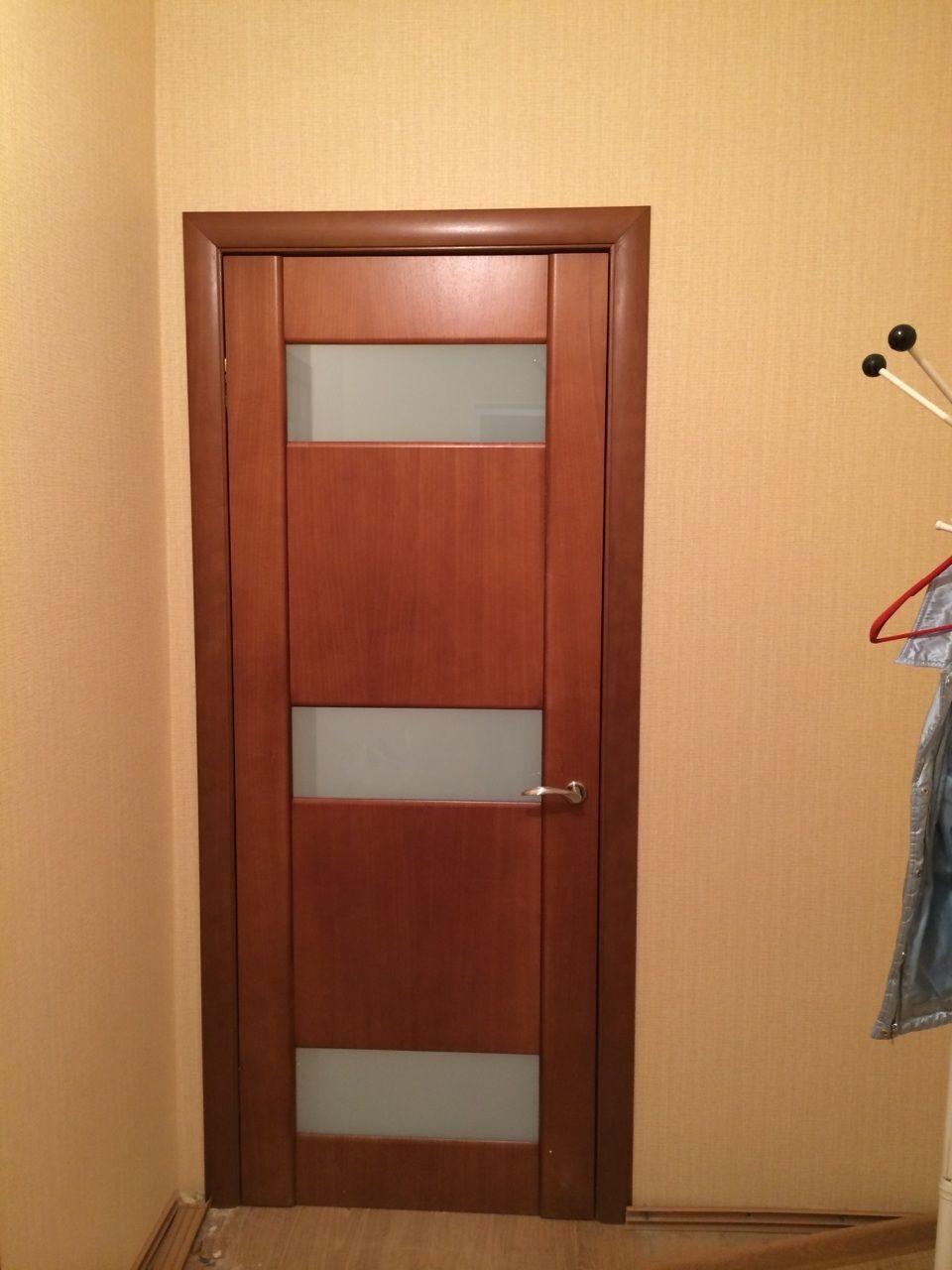 металлические двери пушкино купить