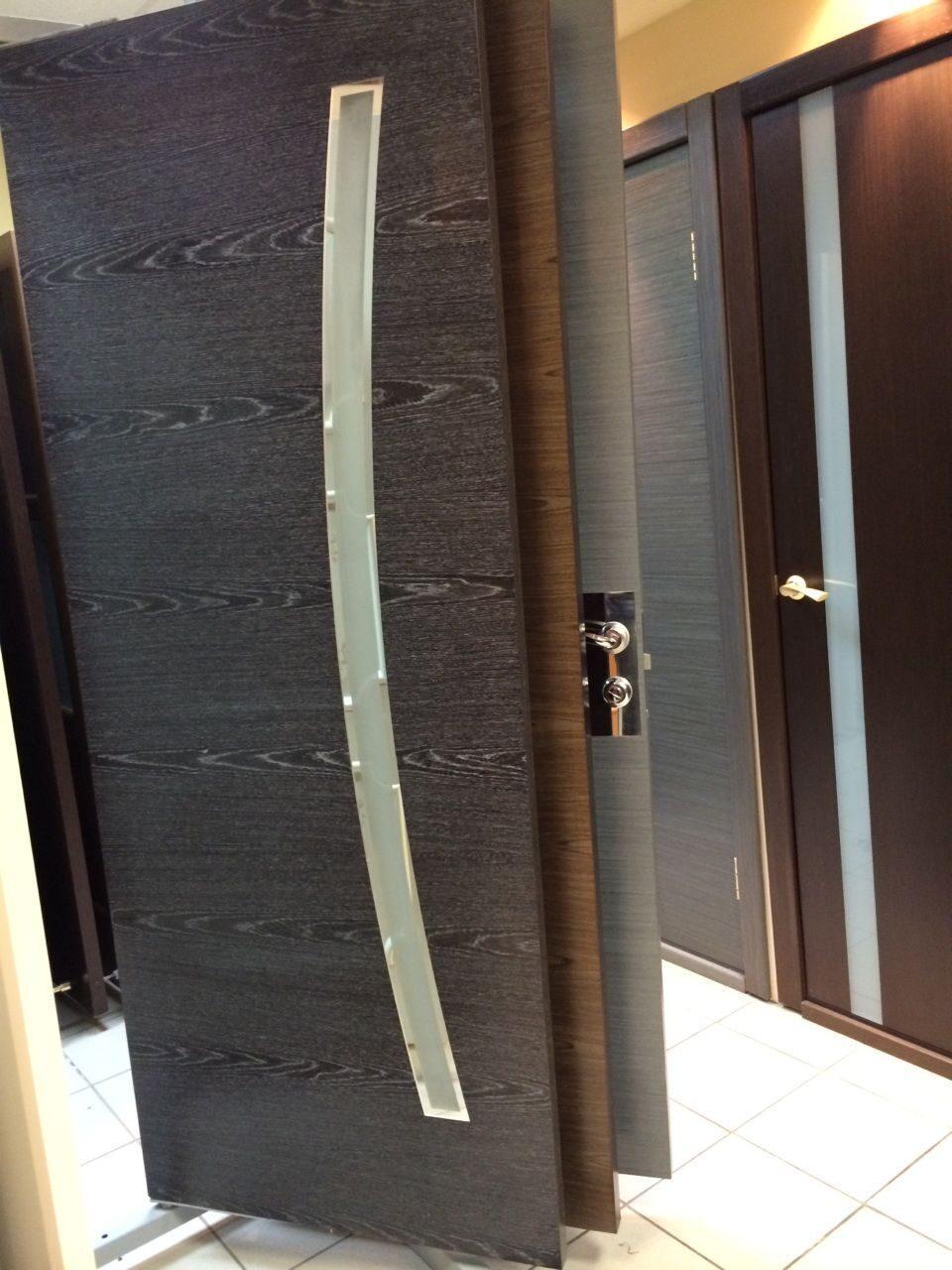 одинцовские стальные двери