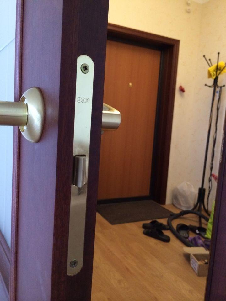 стальные двери в одинцове